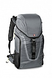 Рюкзак Aviator Manfrotto MB AV-BP-H-25 Drone backpack Hover-25 для дронов DJI